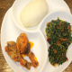 http://African%20Signature%20Meal%20–%20(Traditionally%20Eaten%20With%20Your%20Hand)