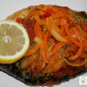 http://Grilled%20Tilapia%20Fish